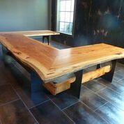 table-pecanslabdining.JPG