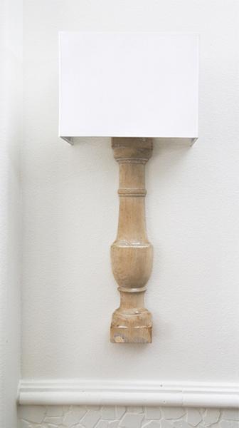WoodenHalfBalusterSconce-P.jpg