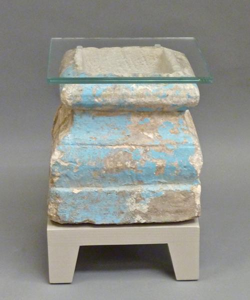 Riser End Table- Blue.jpg
