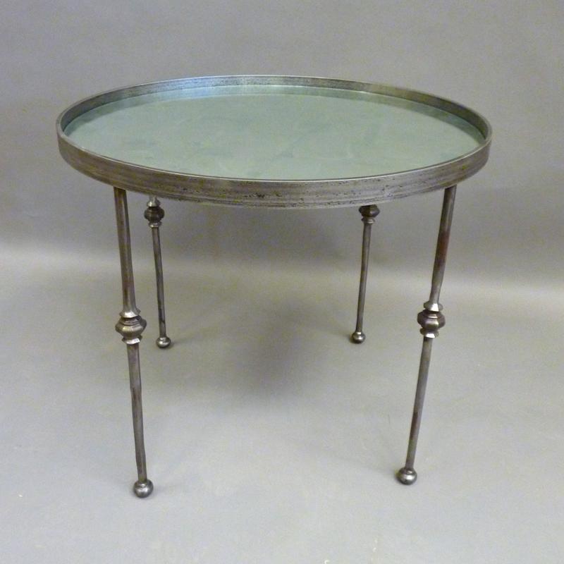 table-skinnylegsingleA.jpg
