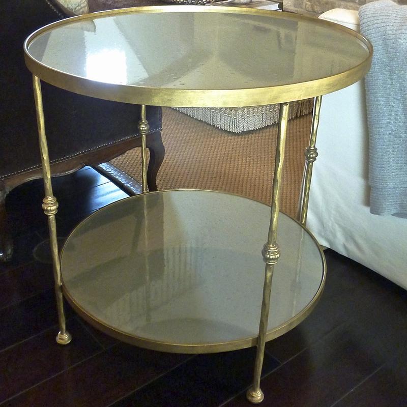 table-skinnyleg-wendyA.jpg