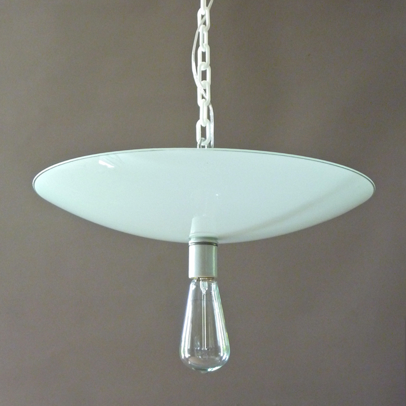 lighting-glassshadewhiteaa.jpg