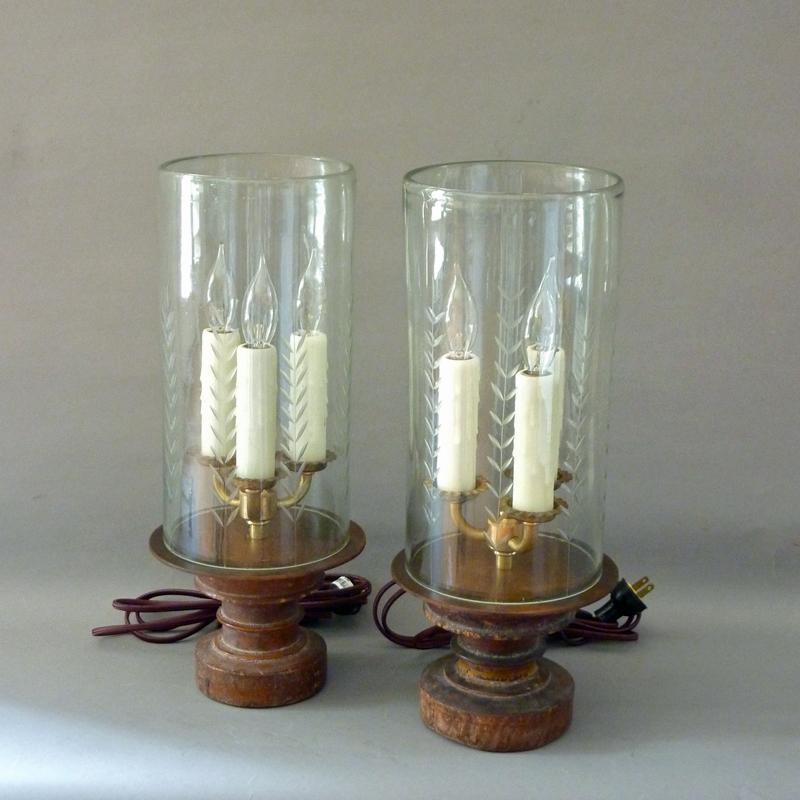 lighting-etchedglassaa.jpg