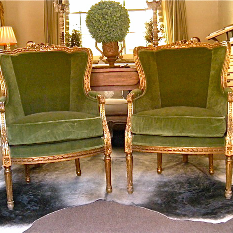 seating- french bergeres3.jpeg