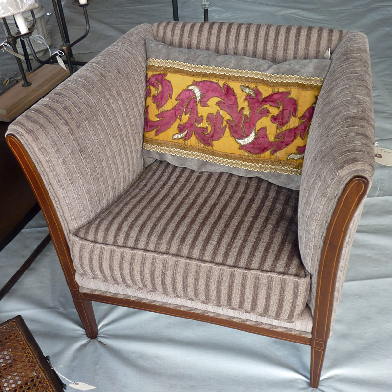 seating-french1930A.jpg