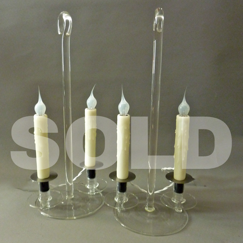 lighting-frenchcandle copyAA.jpg