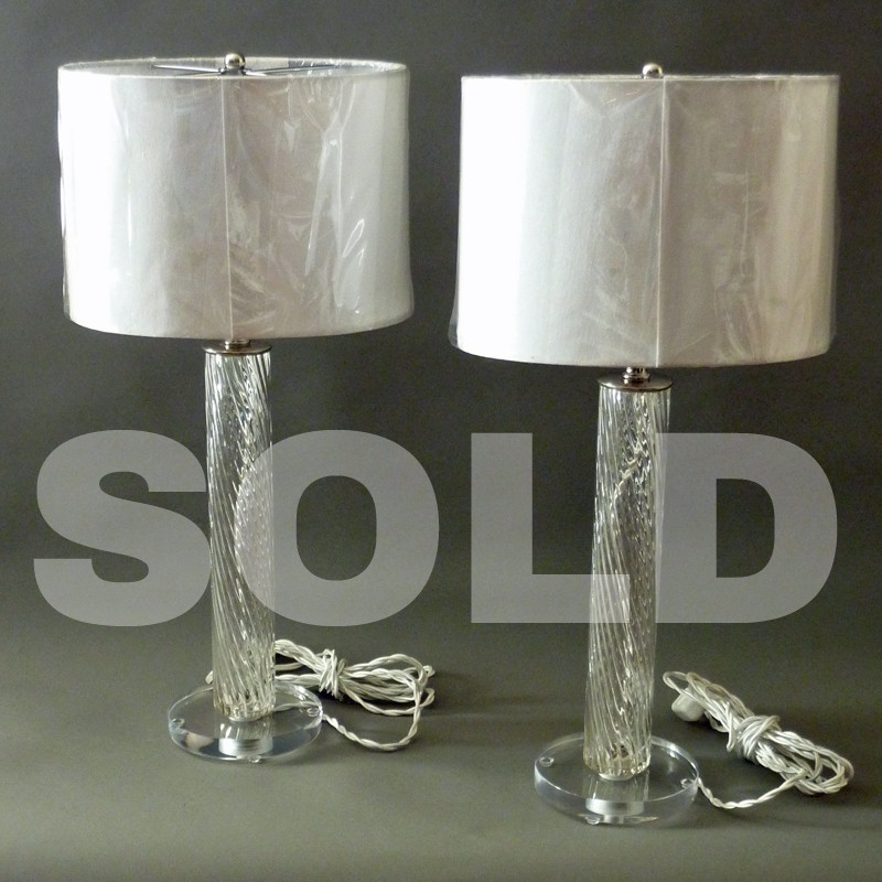 lighting-vintageglass copyAAA.jpg