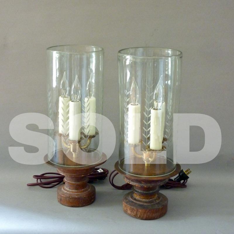 etchedglass.jpg