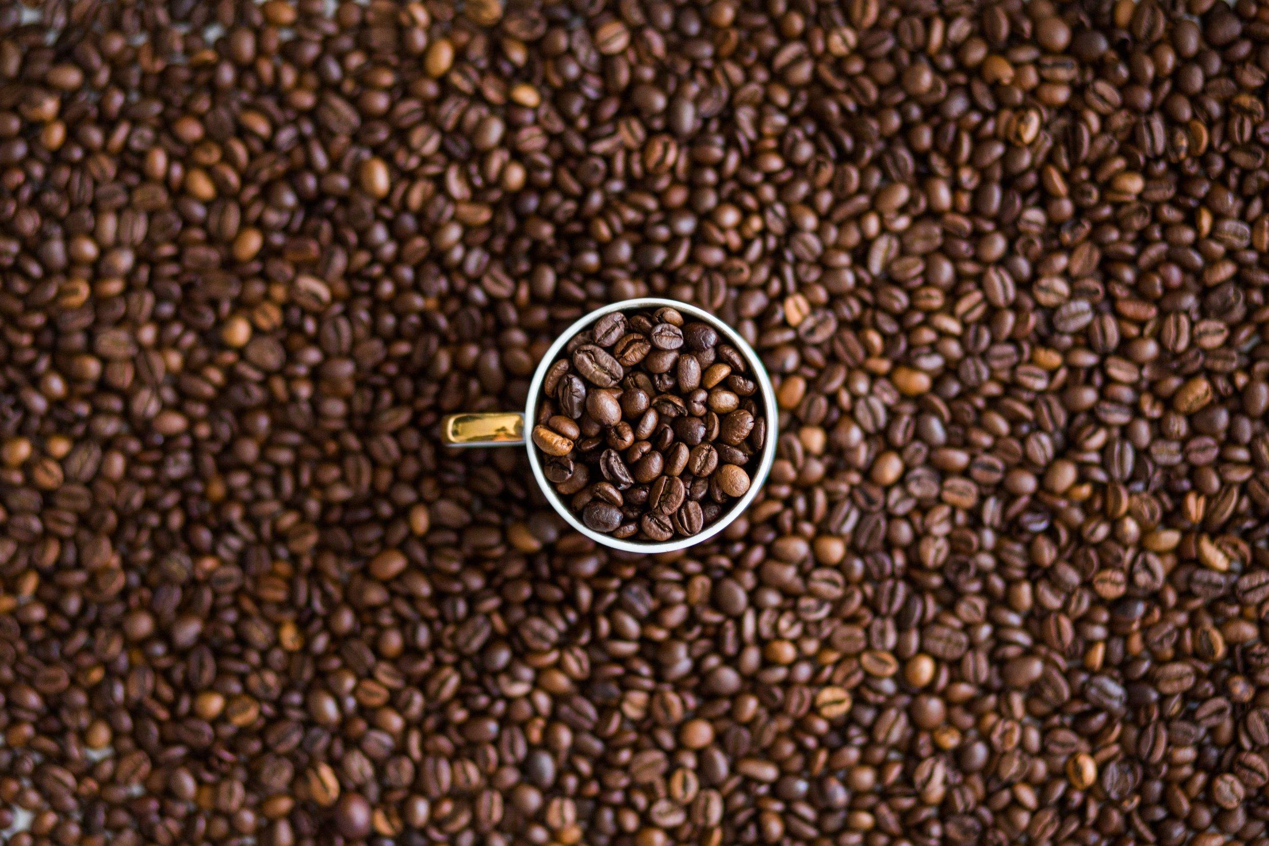 beverage-cafe-cafein-34073.jpg