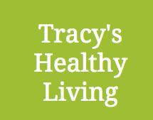 Tracys-box.jpg