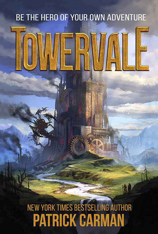 Towervale cover front only.png