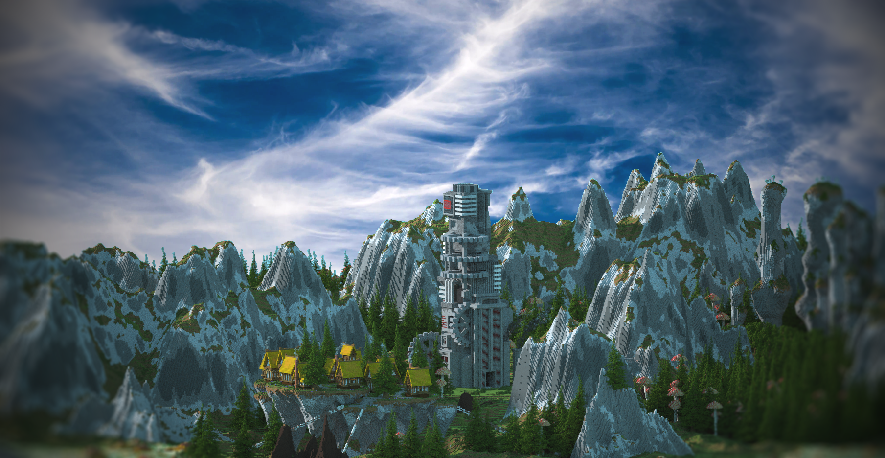 tower with mountains render.png