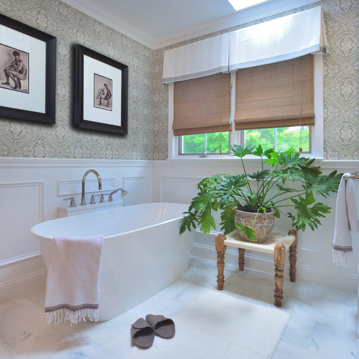 Bath2BNew.jpg