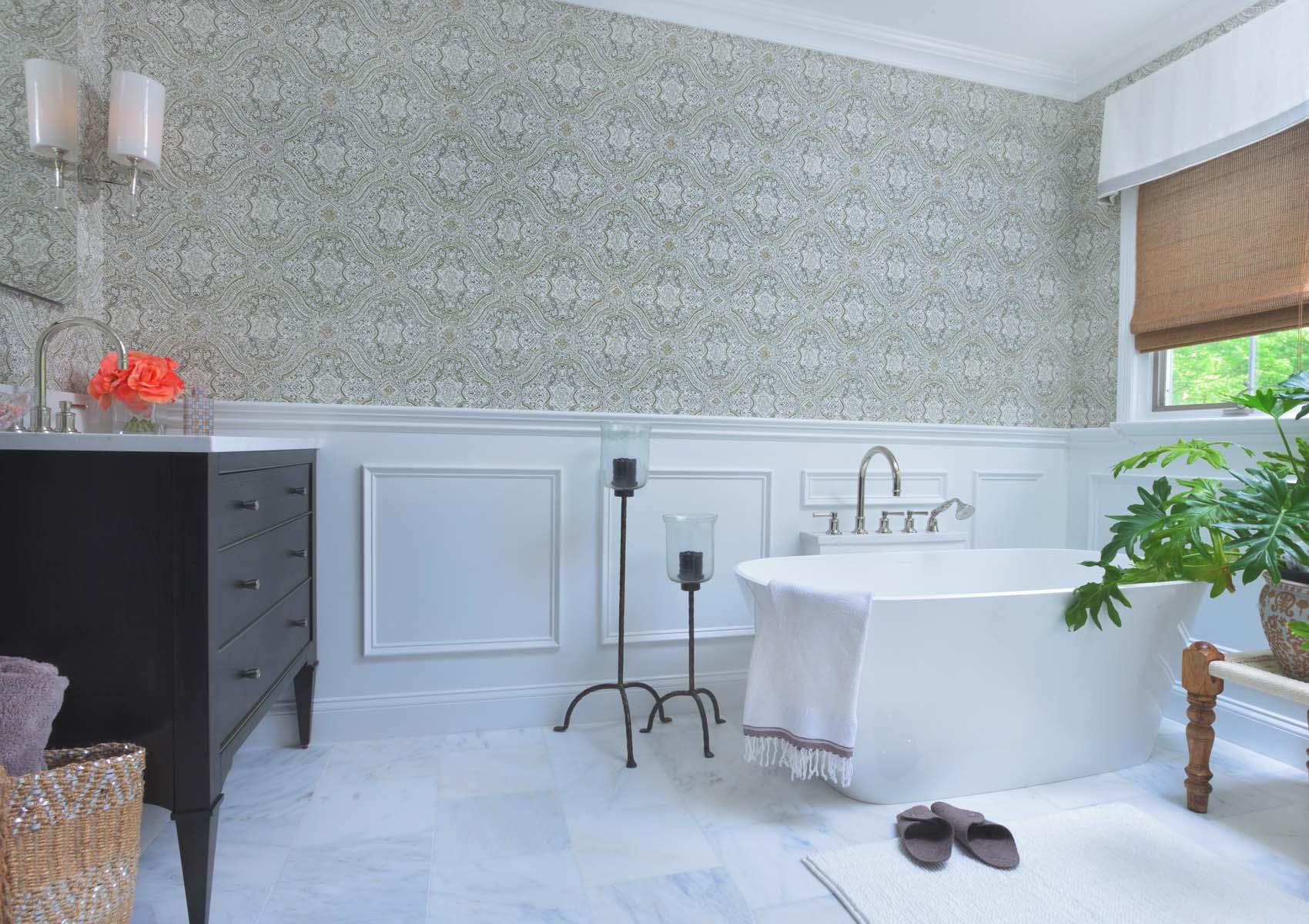 Bath2CNew.jpg