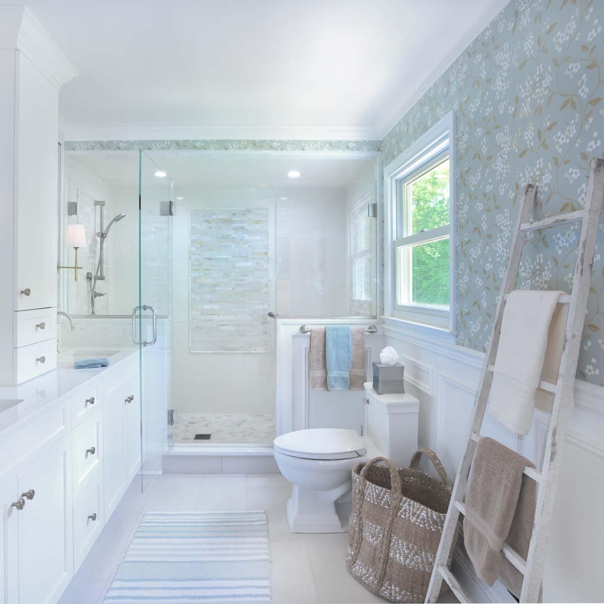 Bath1ASquareNew.jpg