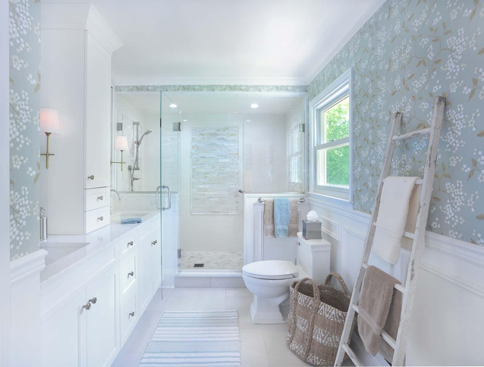 Bath1ANew.jpg