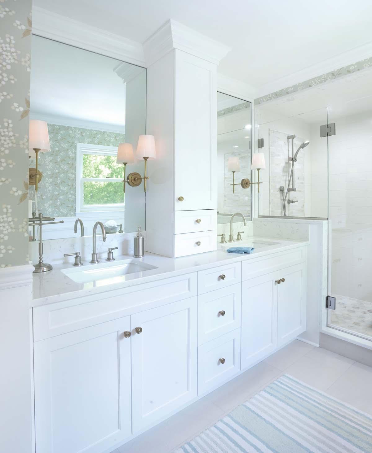 Bath1BNew.jpg