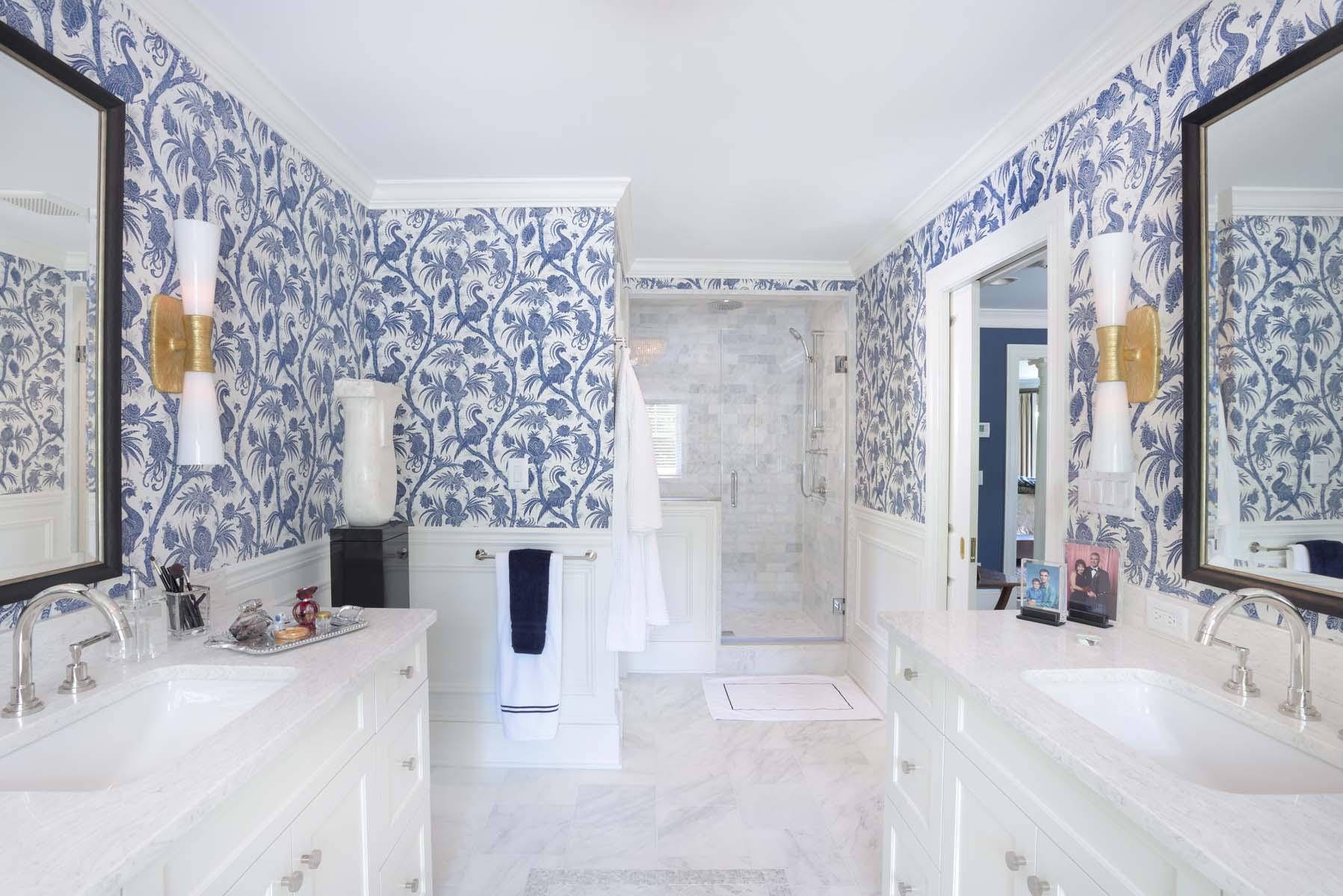 Bath3CNew.jpg
