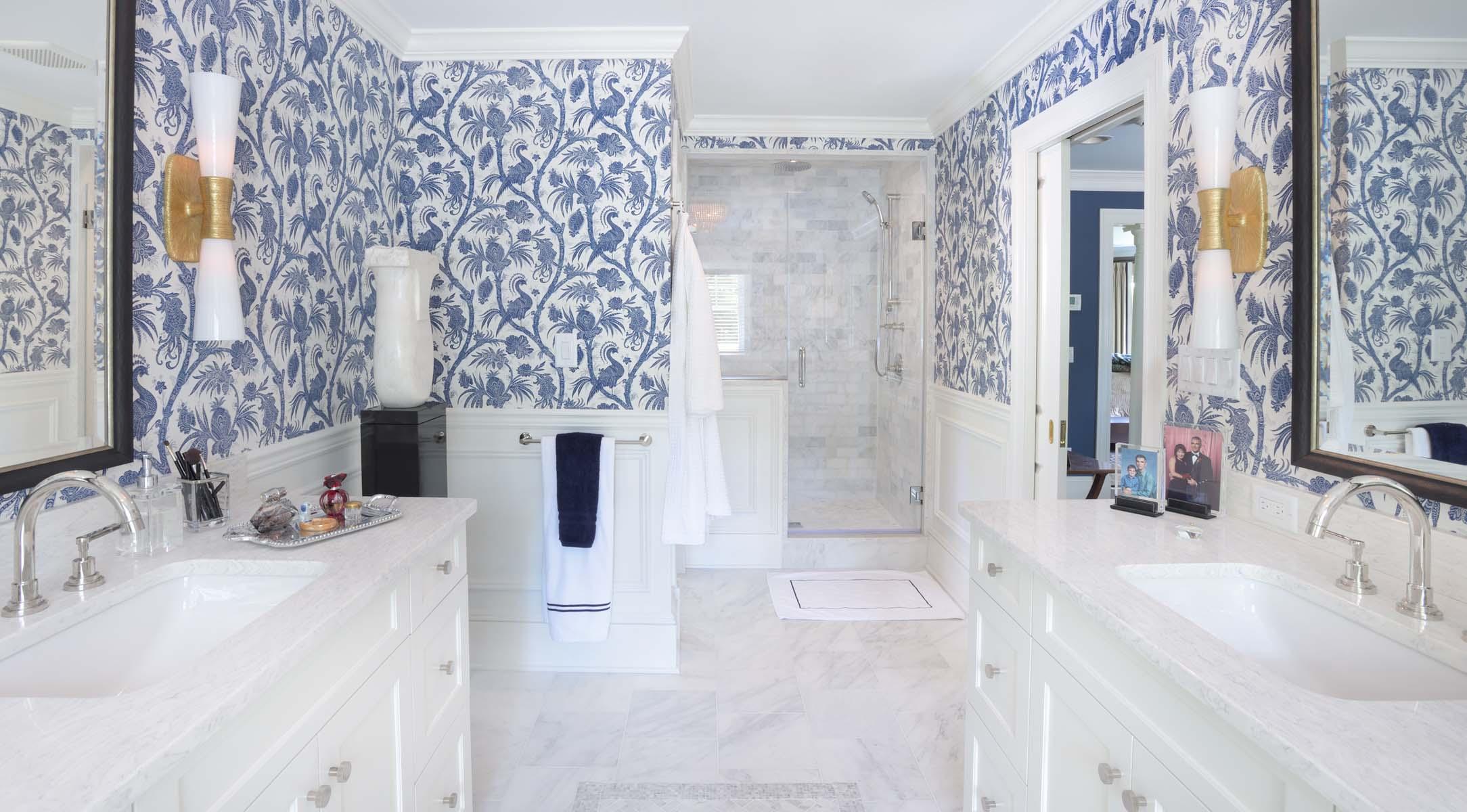 Bath3CPanoNew.jpg