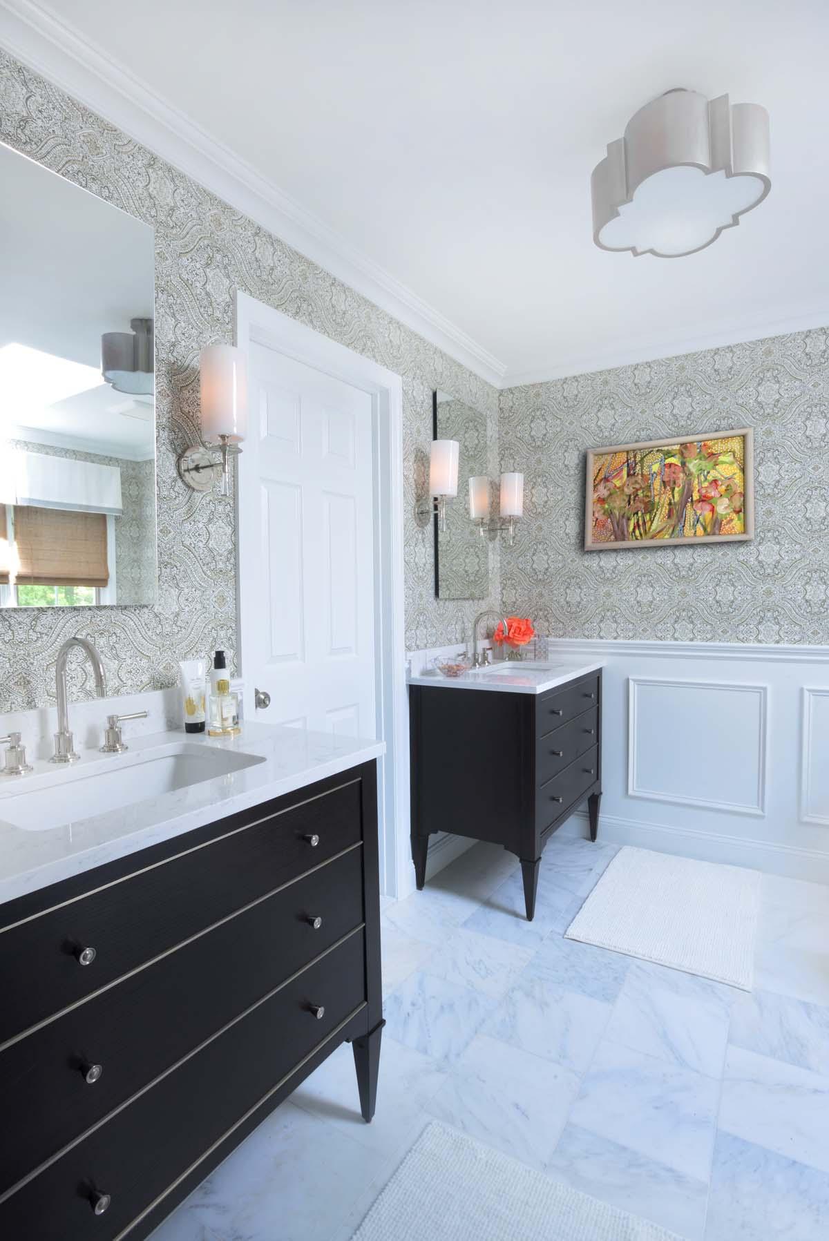 Bath2DNewLFlat.jpg