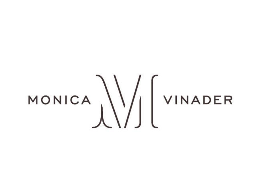 mv_logo_white.jpg