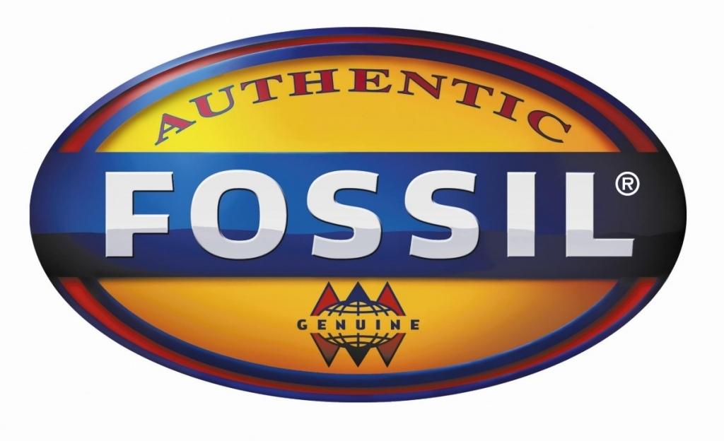 fossil-logo.jpg