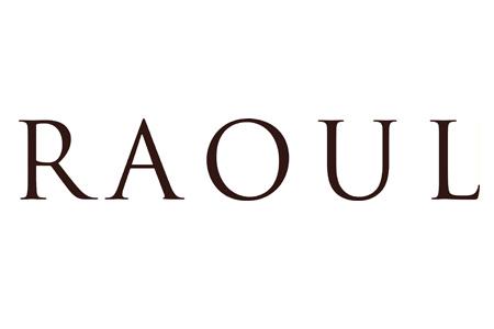 Raoul-banner.jpg