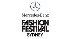 MBFFSydney_Logo_230x131.jpg