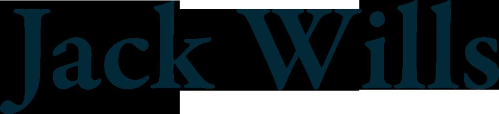 jack-wills-logo.png