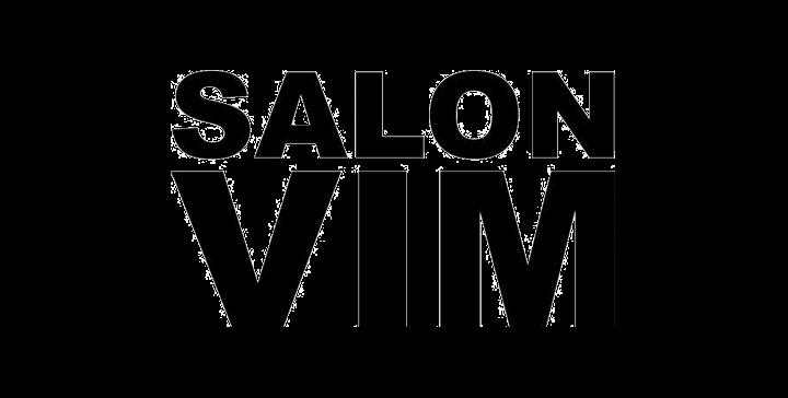 salon vim.png