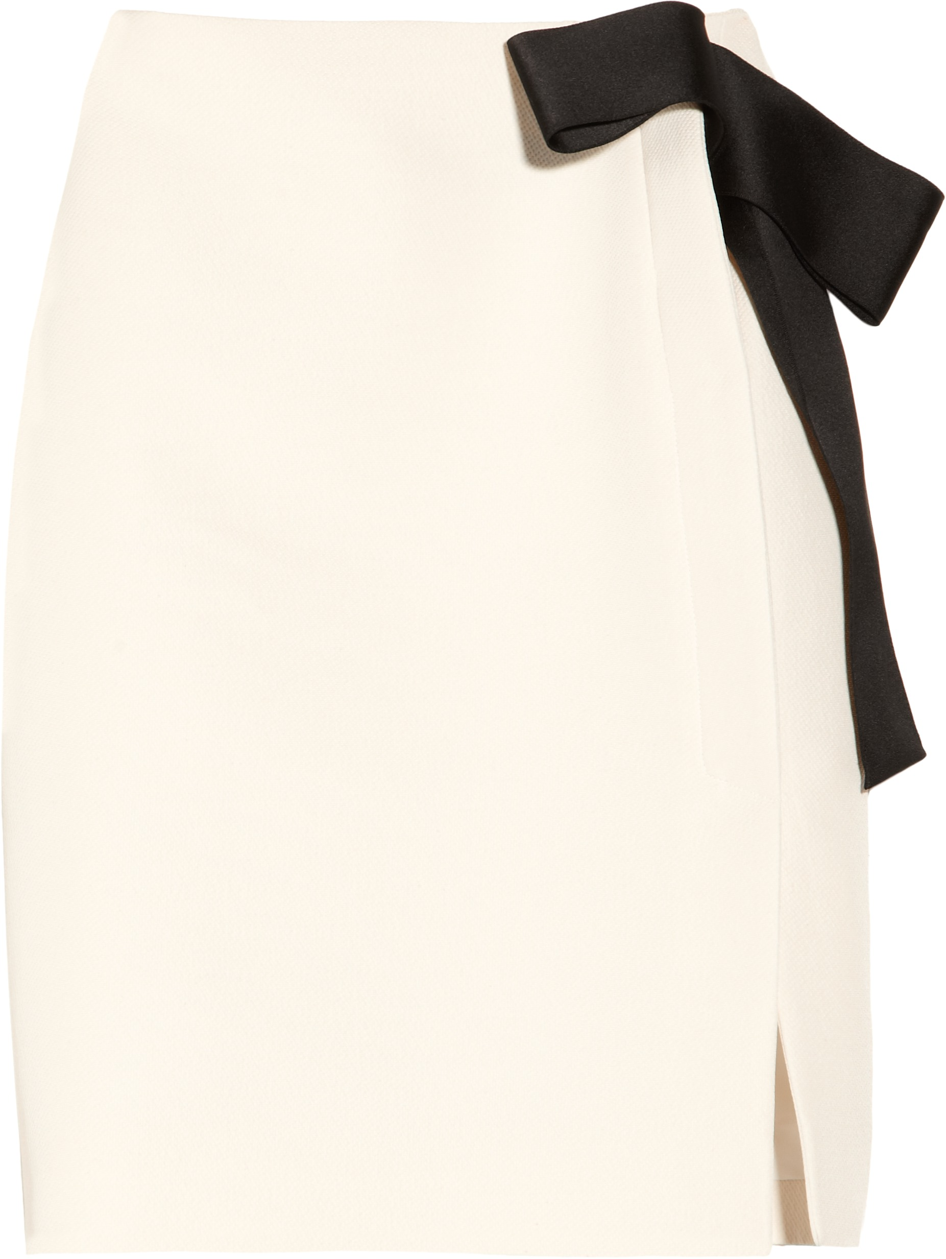 349496_Lanvin_Bow-embellished piqu+¬ pencil skirt_THEOUTNET.COM.jpg