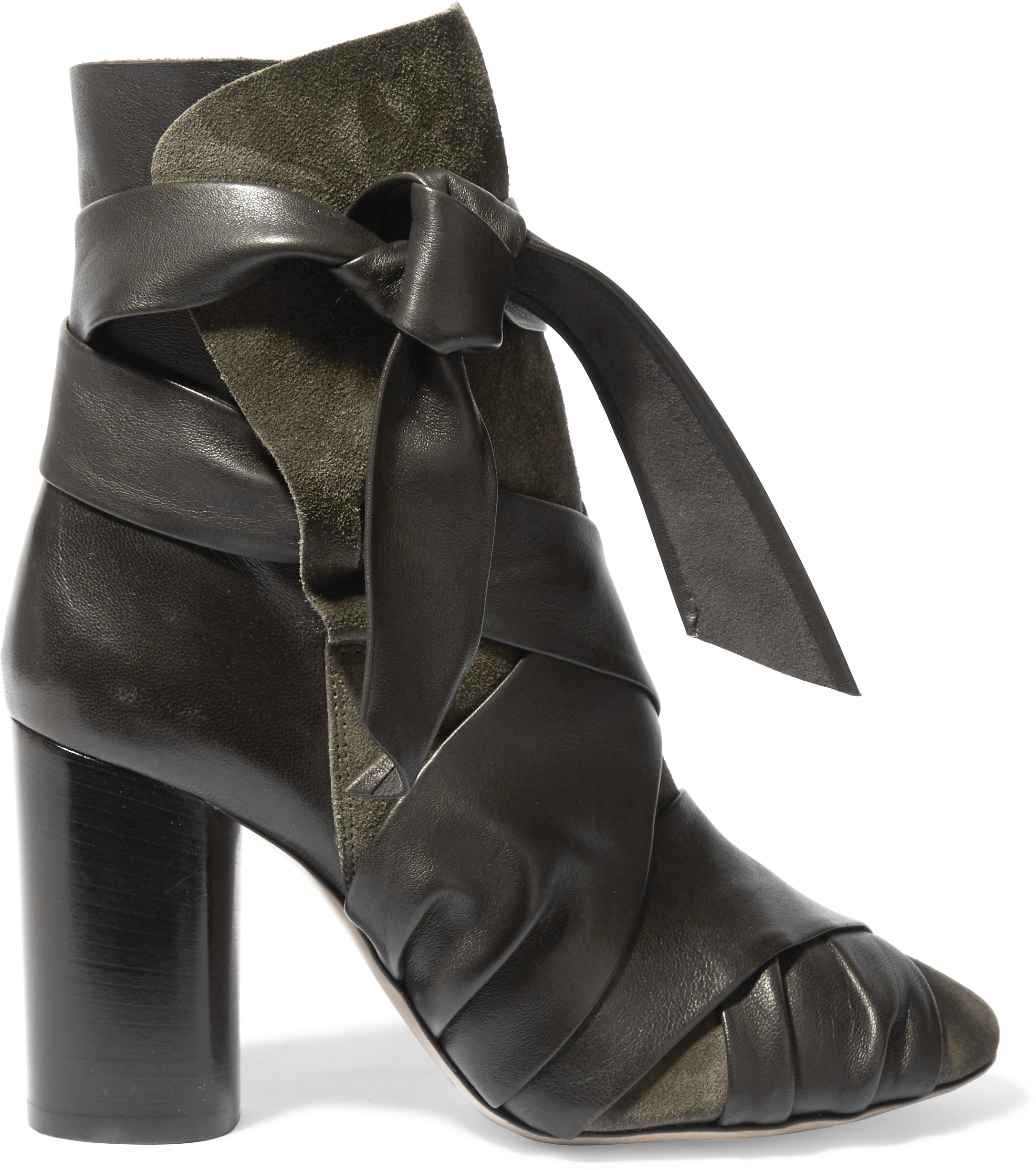 703268_ Isabel Marant_Azel suede and leather boots_THEOUTNET.COM.jpg