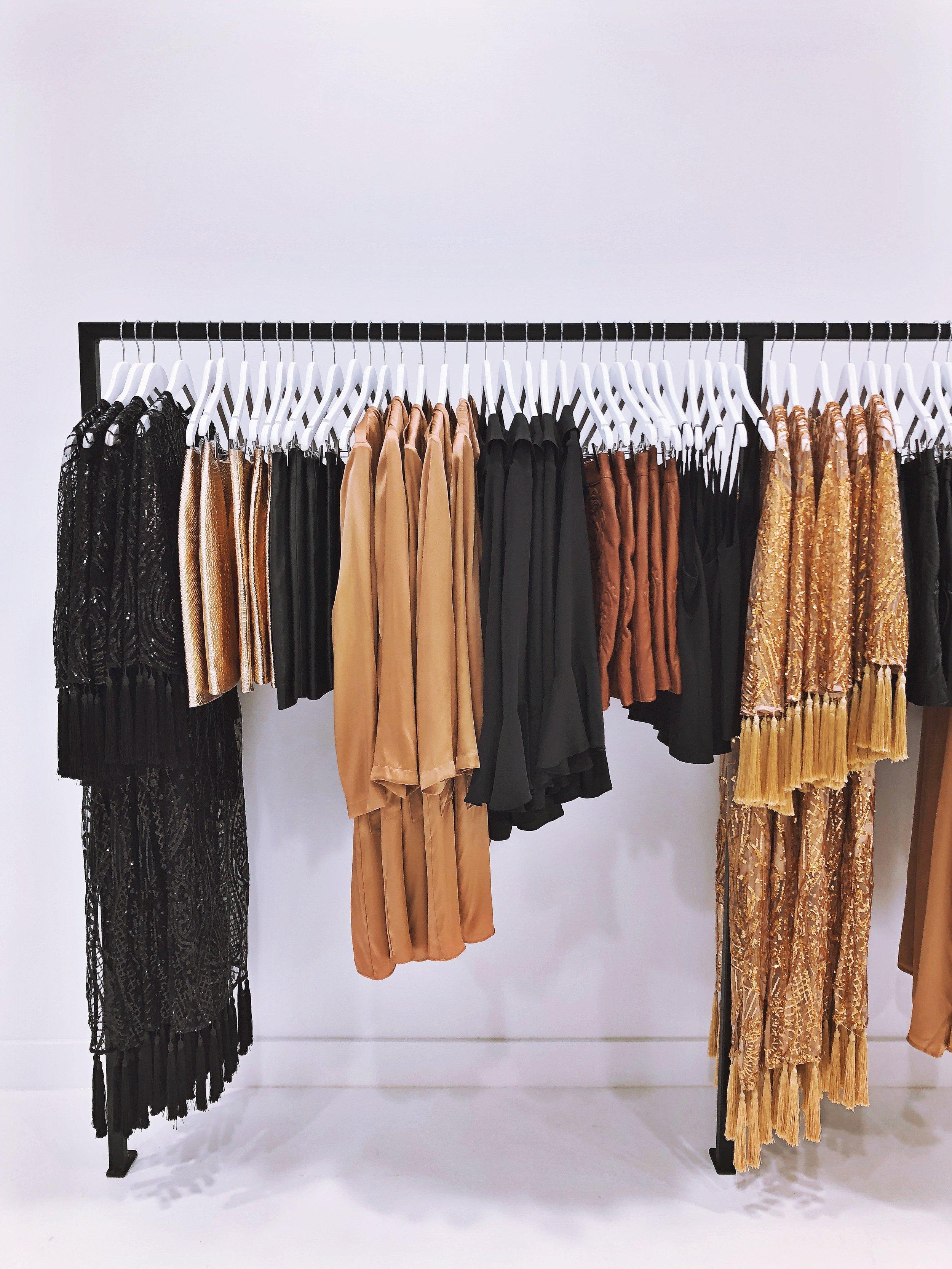 6. Personal Shopping 28.JPG