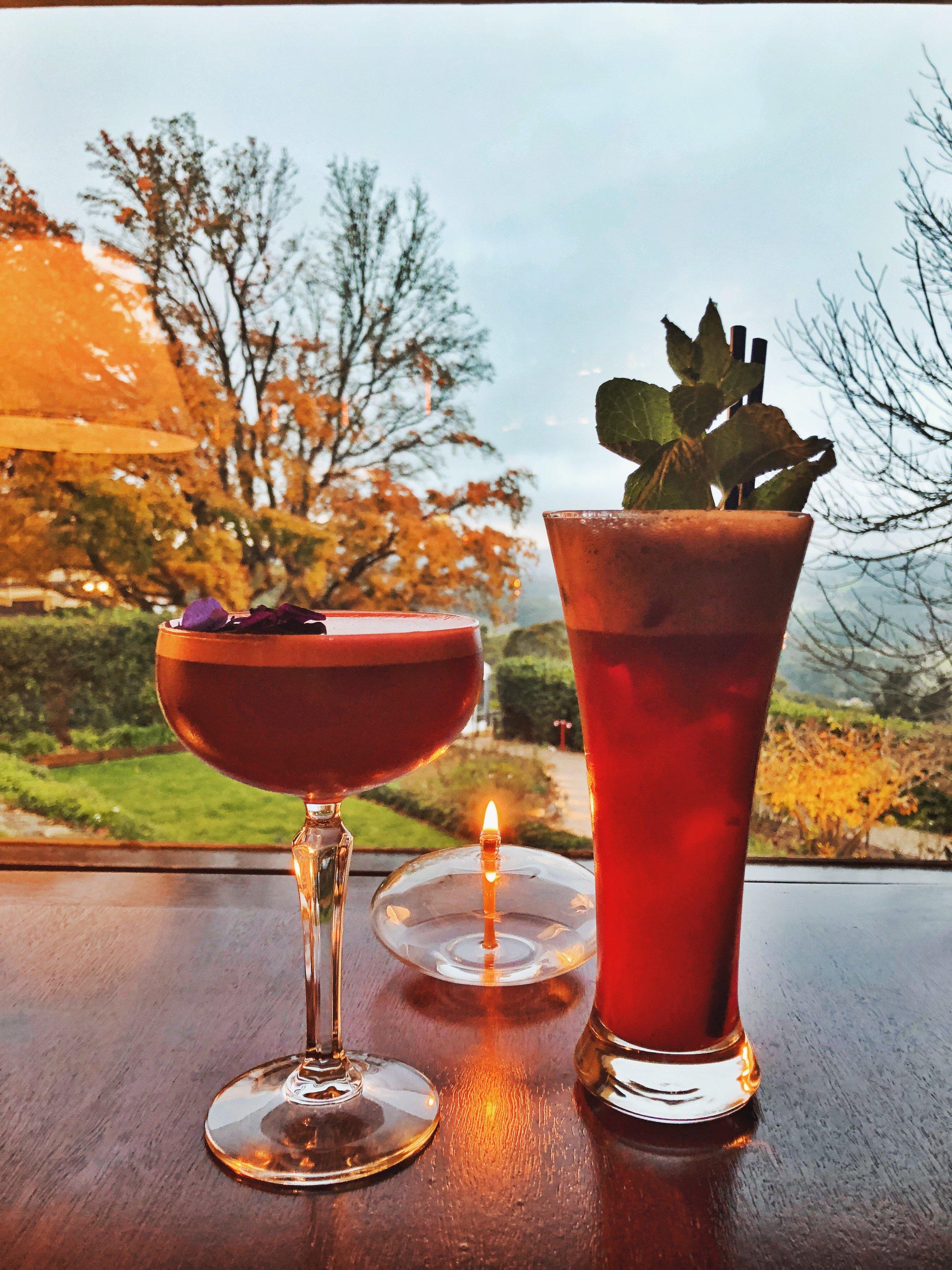 8. InspiredByHer Cocktail.JPG