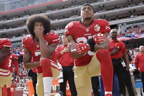 Anthem_Protests_Faith_Football_79750-727x485.jpg