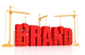 personal-branding-for-career