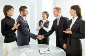 business-development-coaching-for-mediators-arbitrators.jpg