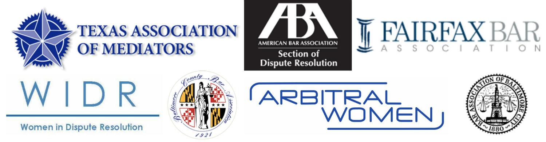 ADR Logos 1500.jpg