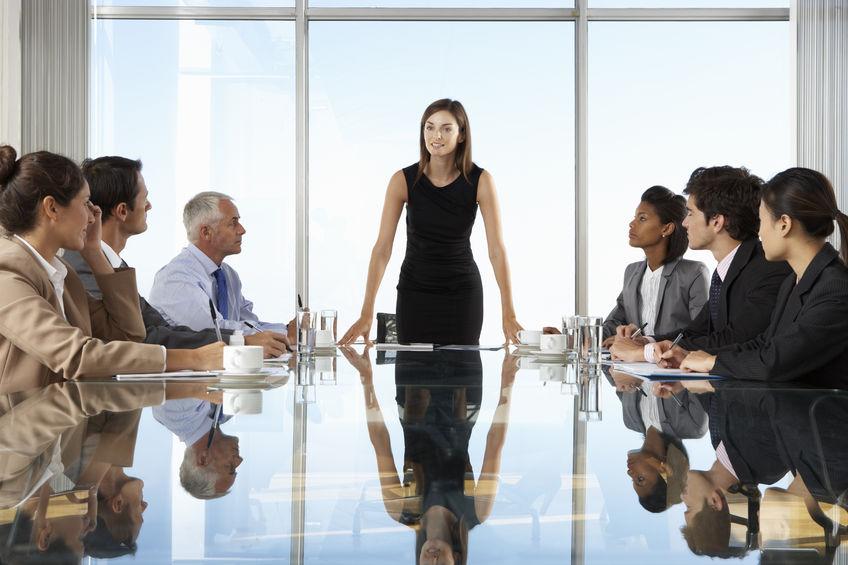 women_leader.jpg