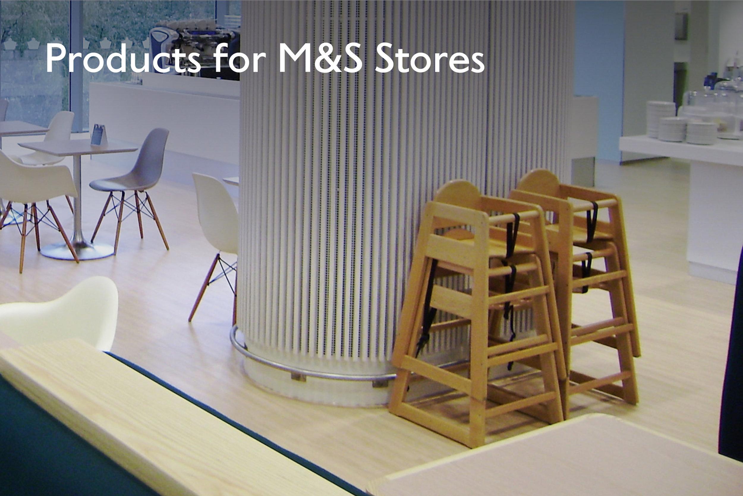 MOWAT_COMPONENTS_M&S_002.jpg