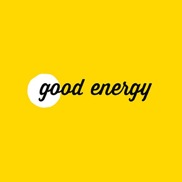 MOWAT_SHARING_IDEAS_Good-Energy.jpg