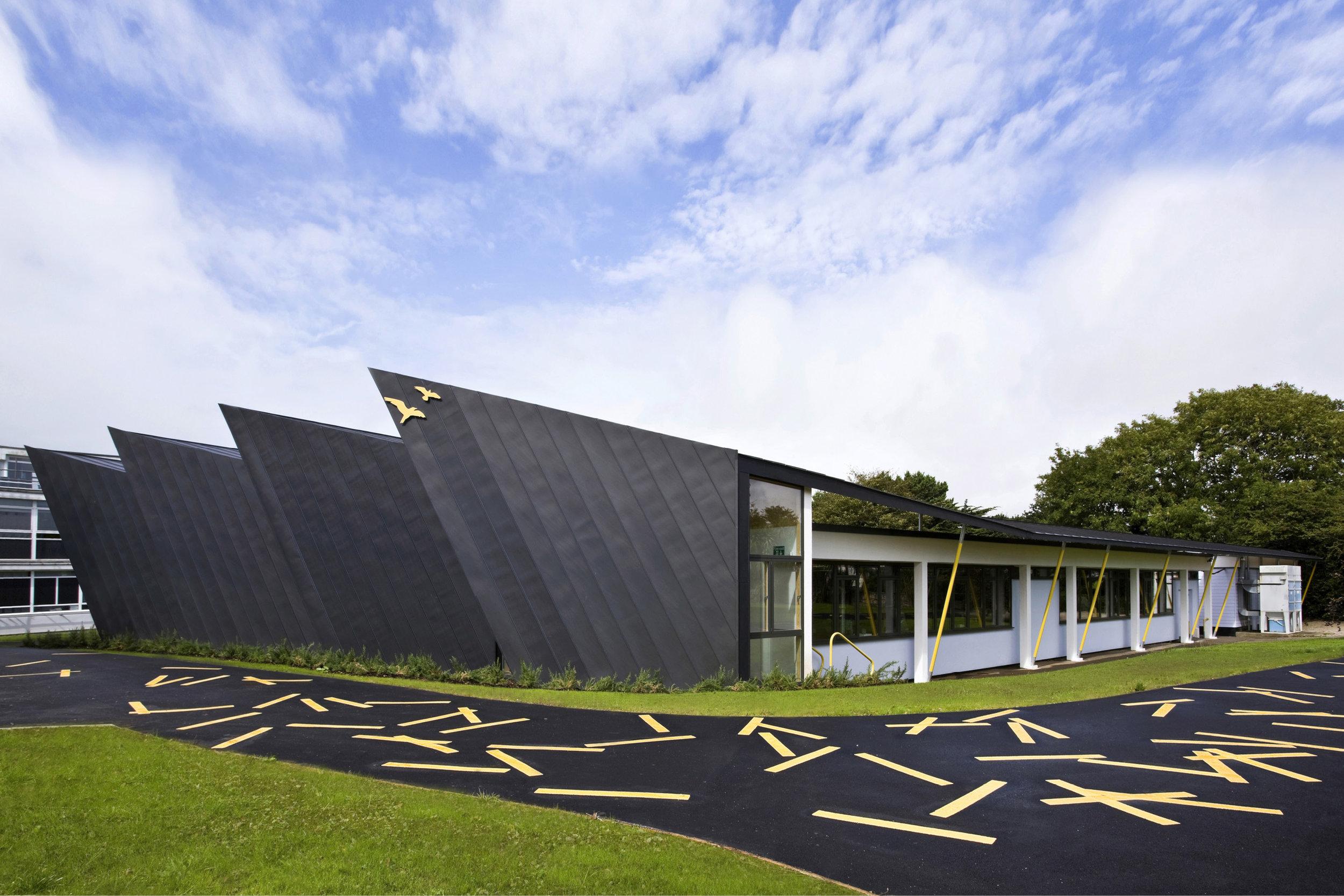 Falmouth School.jpg