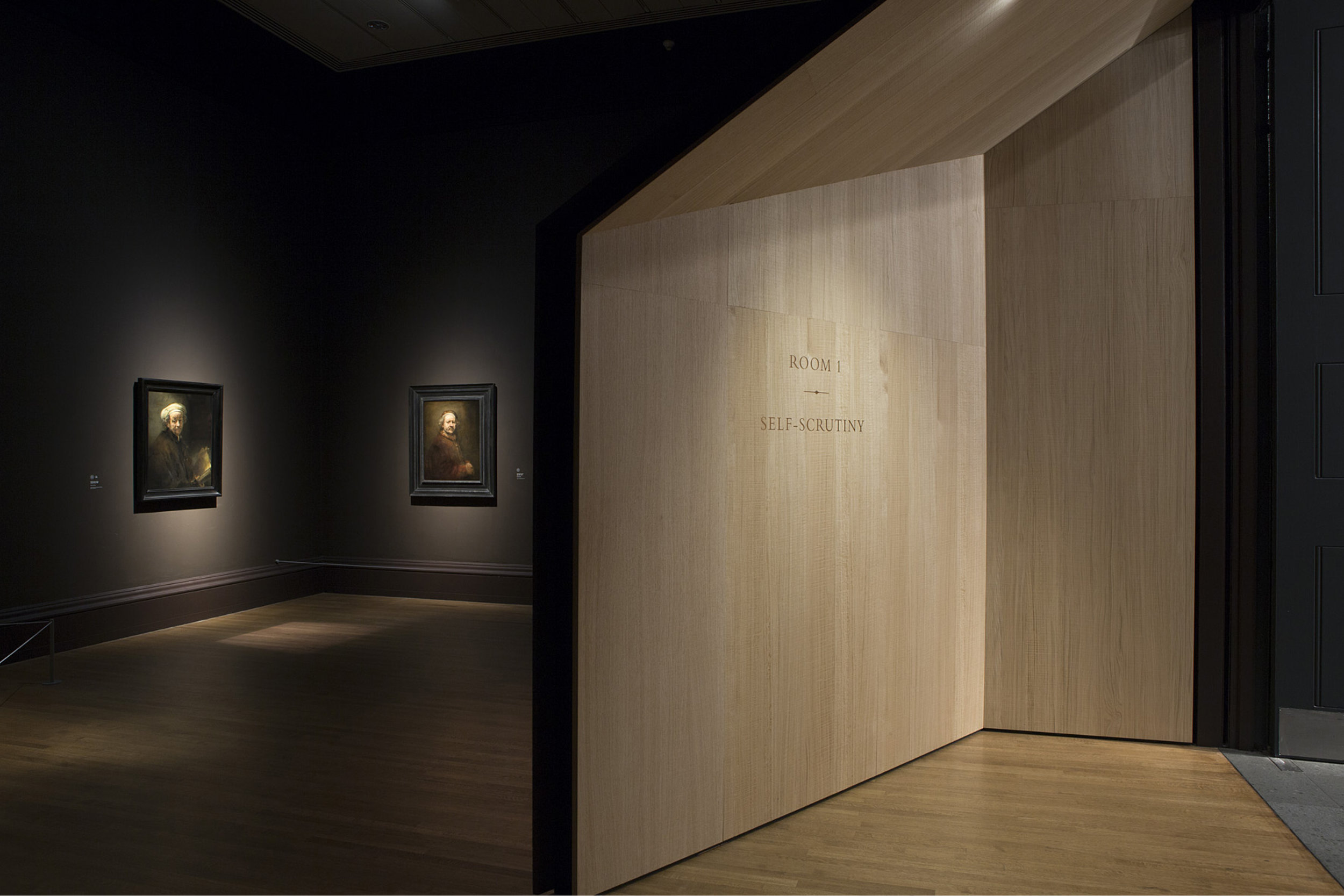 Rembrandt National Gallery.jpg
