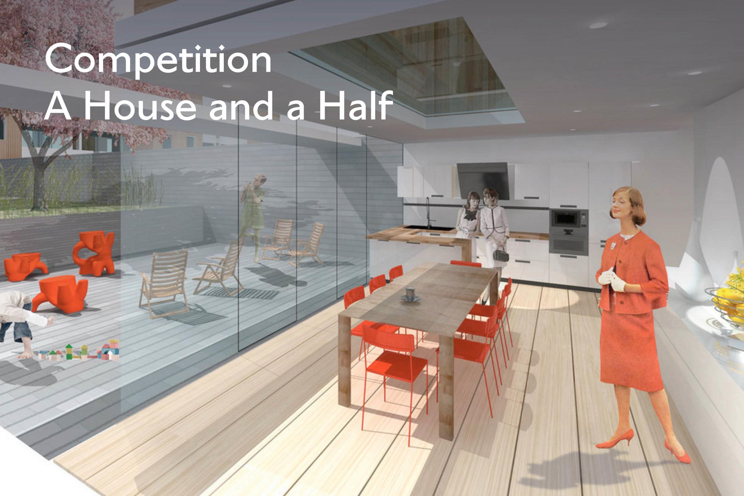 MOWAT_ARCHITECTURE_HOUSE&HALF_002.jpg