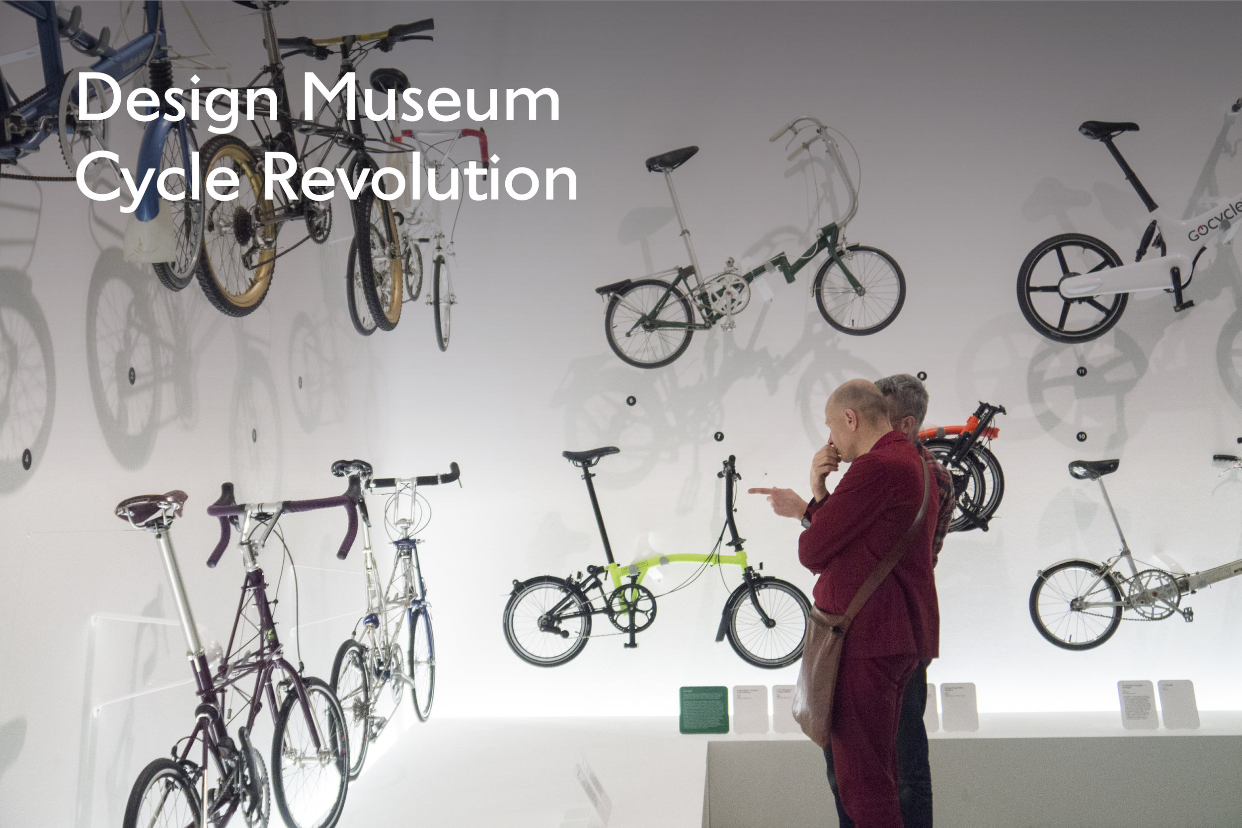 MOWAT_EXHIBITIONS&MUSEUM_CYCLE_001.jpg