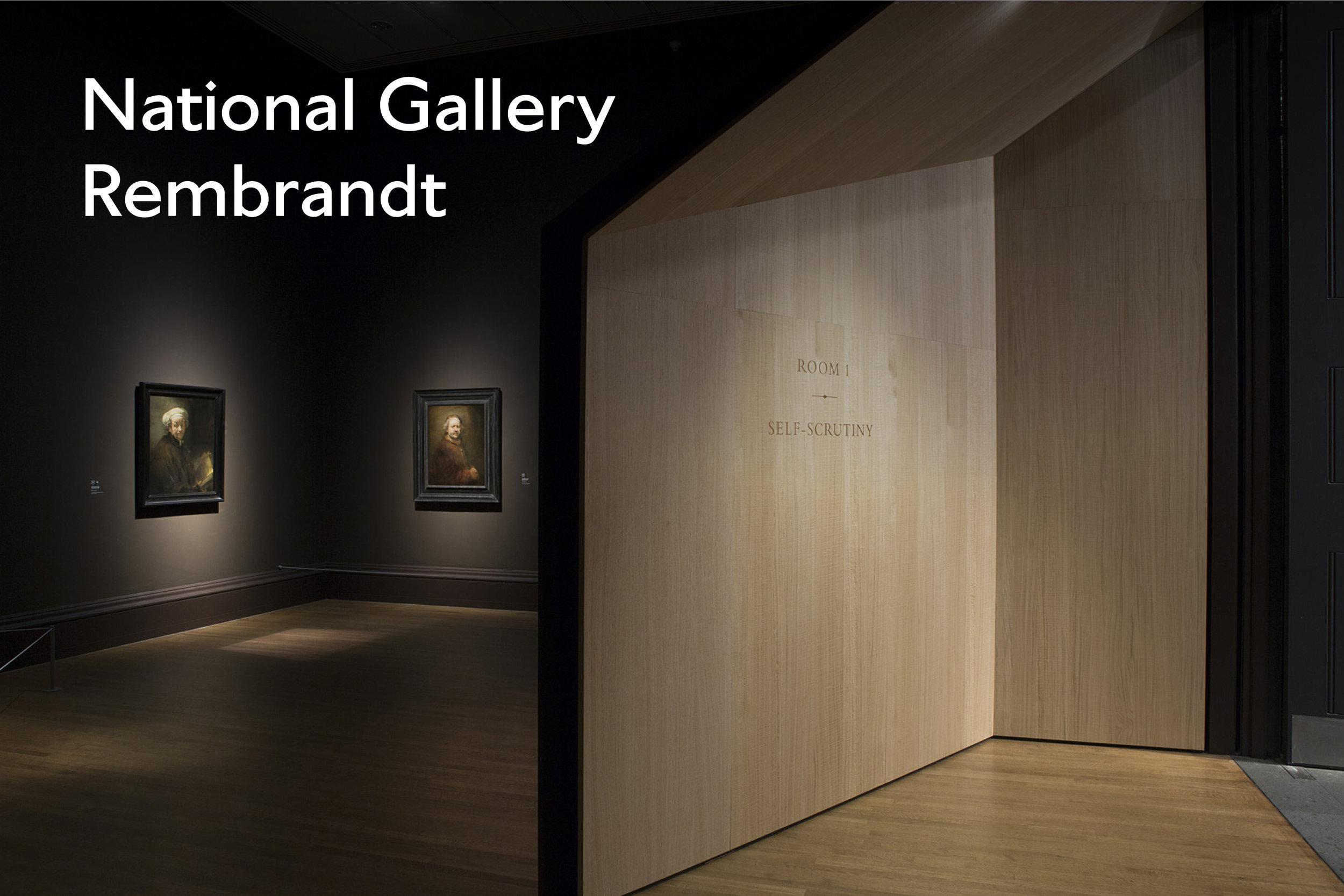 MOWAT_EXHIBITIONS&MUSEUM_REMBRAND_001.jpg