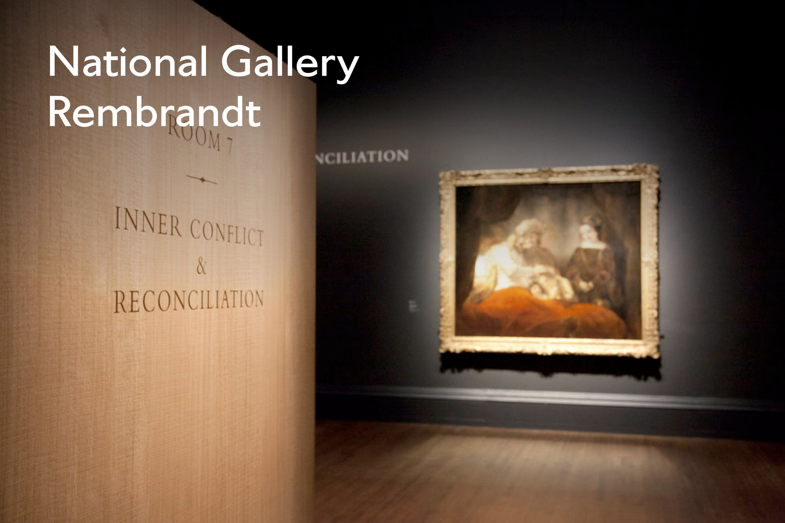 MOWAT_EXHIBITIONS&MUSEUM_REMBRAND_002.jpg