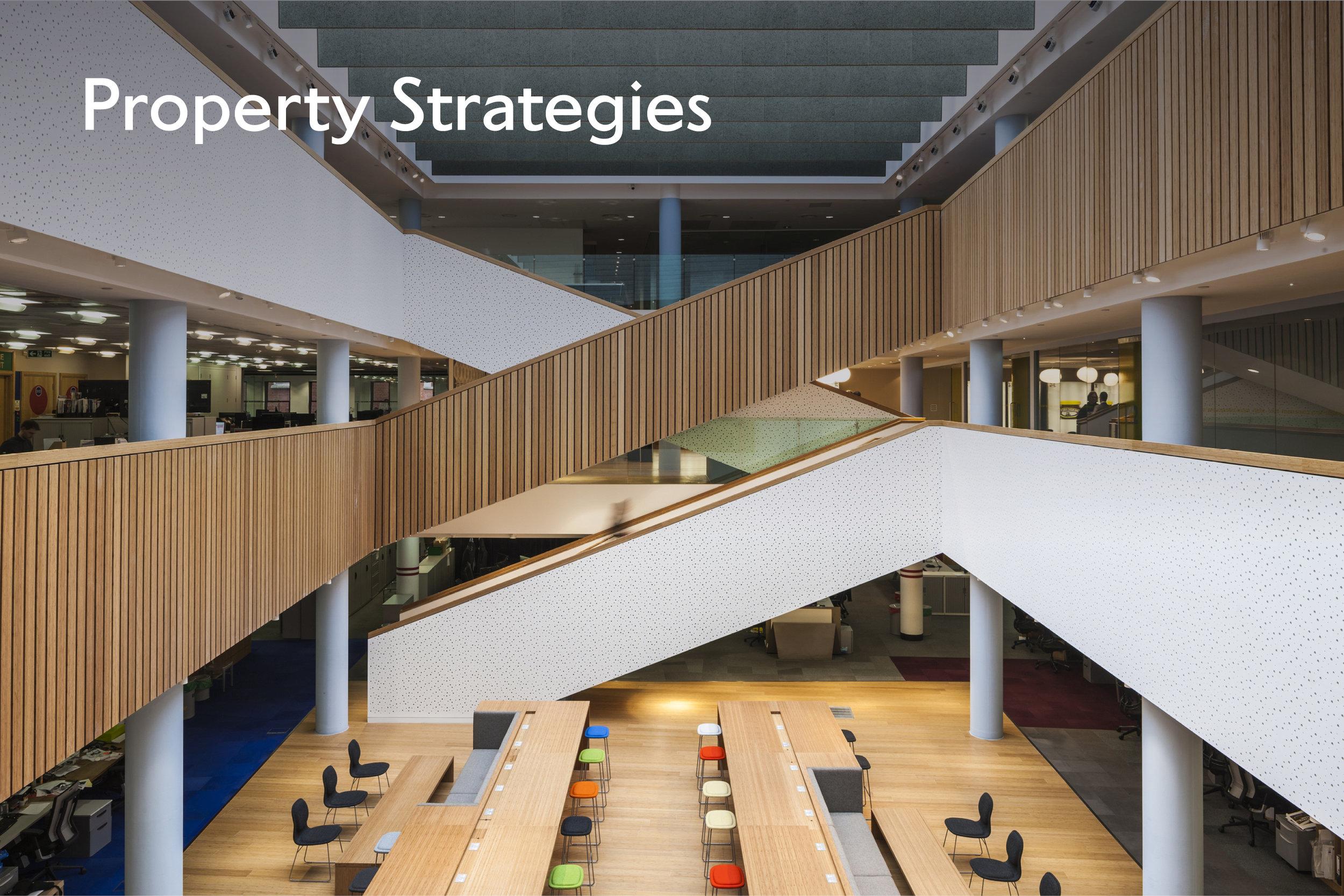 Property Strategies_01.jpg