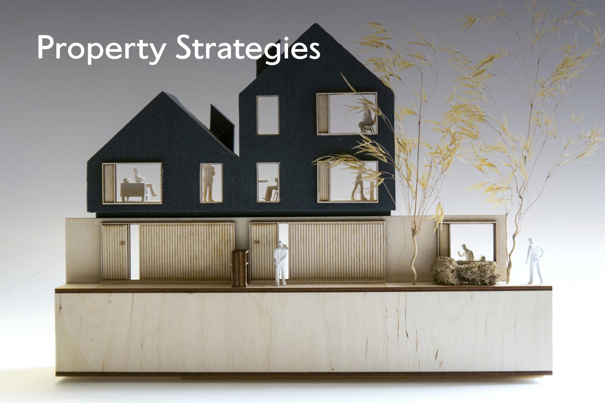 Property Strategies_02.jpg