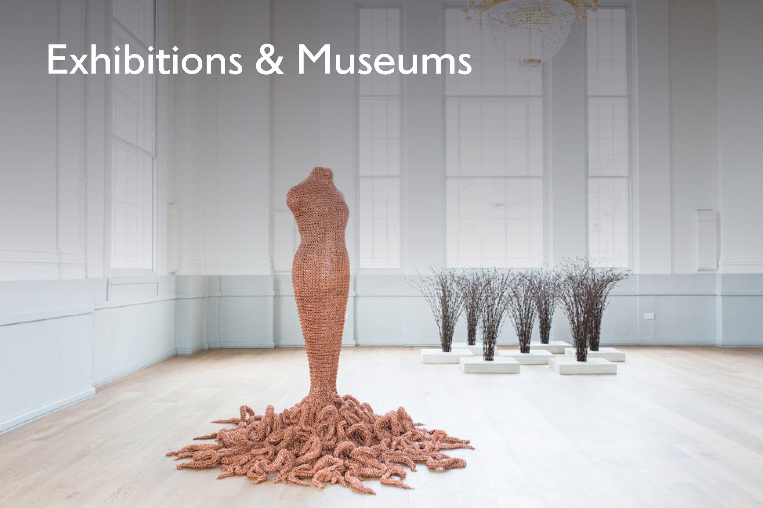 Exhibitions_01.jpg